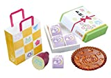 3月のライオン ひなたのたからもの BOX商品 1BOX=8個入り、全8種類