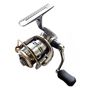 Spinning Reel Shimano TwinPower