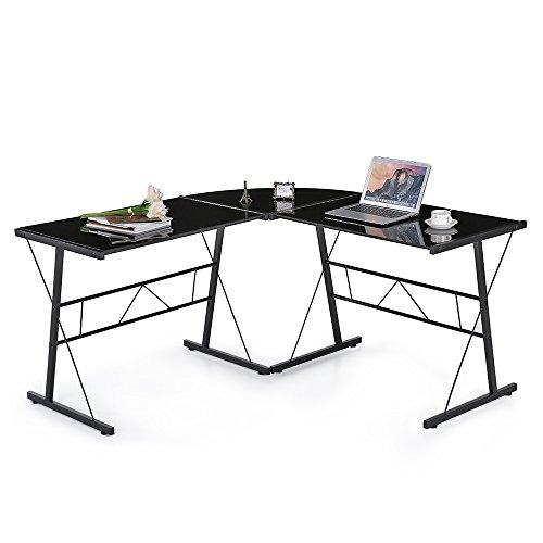 uniry-tm-ikayaa-a-piedi-per-computer-ad-angolo-scrivania-per-pc-portatile-tavolo-ufficio-top-in-vetr