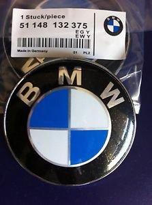 stemma-per-cofano-bmw-a-2-elementi-sporgenti-82-mm-per-serie-1-3-5-7-m3-m5-x5-e30-e36-e46