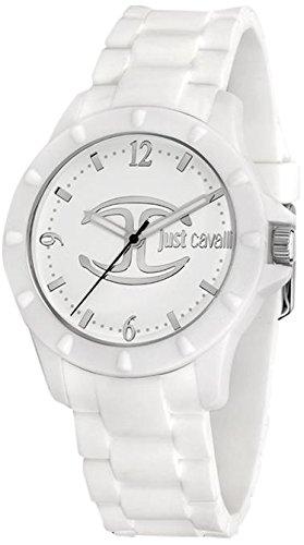 orologio solo tempo unisex Just Cavalli Just Juyce trendy cod. R7253599508
