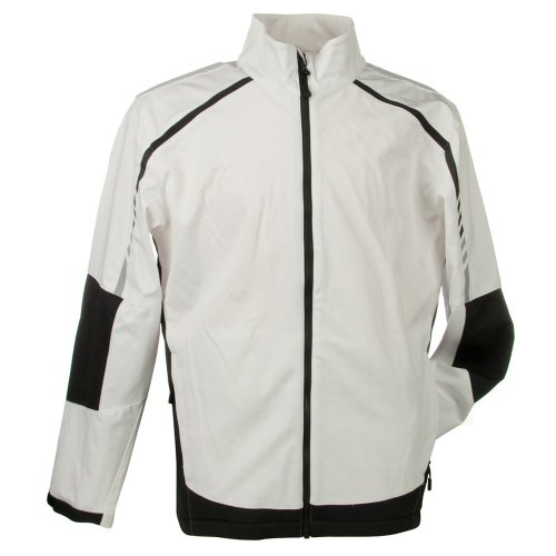 Embark Soft Shell Jacket of Jacket in Shirts at Amazon.com