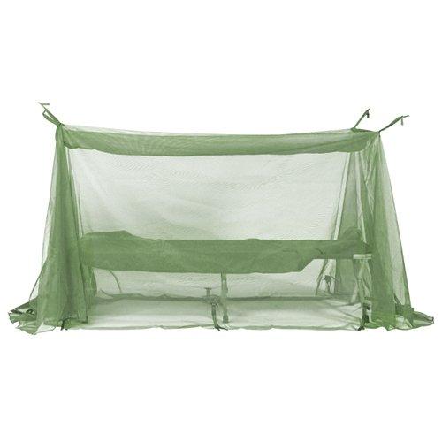 USGI Military Mosquito Net Bar