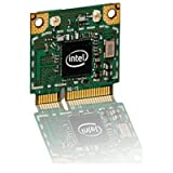 Intel 112BN.HMWG Wireless WiFi Link 1000 Half Height MiniCard 100c