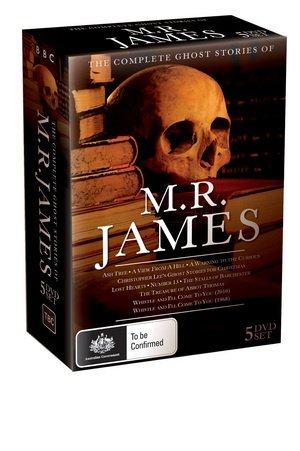 mr-james-collection-the-complete-ghost-stories-of-5dvds-pal-region-0
