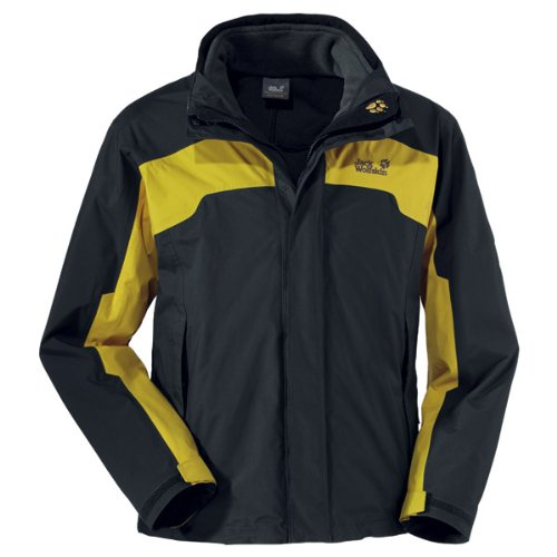 Jack Wolfskin Men Cool Move Jacket günstig online kaufen