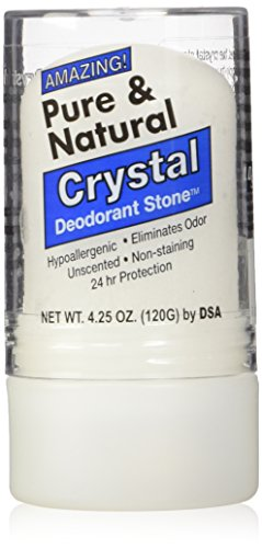 thai-deodorant-stone-pure-deodorant-push-up-425-oz-by-thai