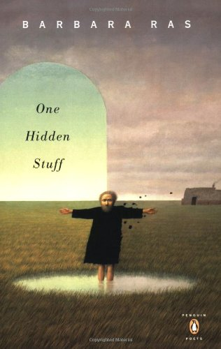One Hidden Stuff (Penguin Poets)
