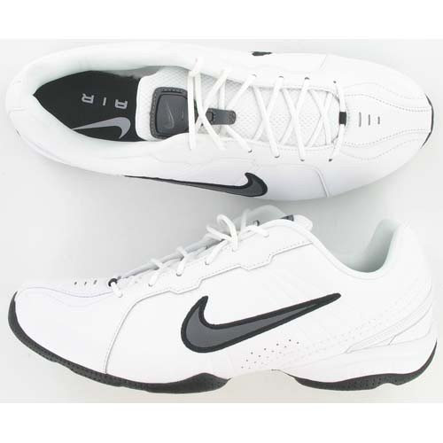 nike air affect leather