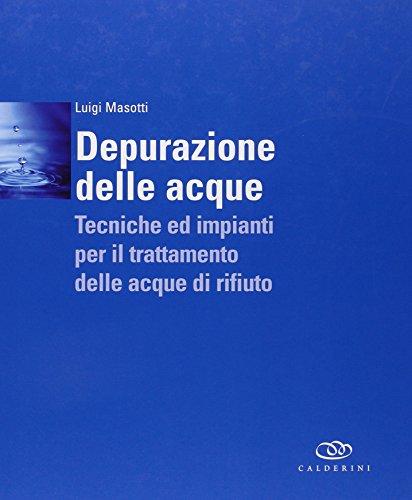 depurazione-delle-acque-tecniche-ed-impianti-per-il-trattamento-delle-acque-di-rifiuto-con-dvd