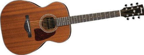 stephaniesholbert1 special prices ibanez ac240opn grand concert solid cedar top natural open. Black Bedroom Furniture Sets. Home Design Ideas