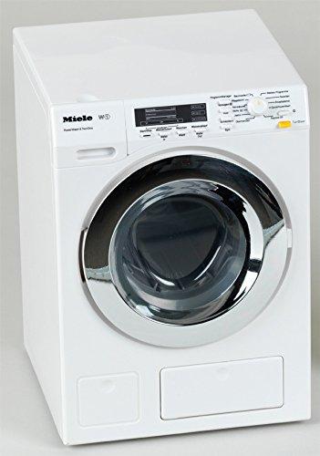 klein lavatrice miele 6941 my annunci prezzi economici. Black Bedroom Furniture Sets. Home Design Ideas
