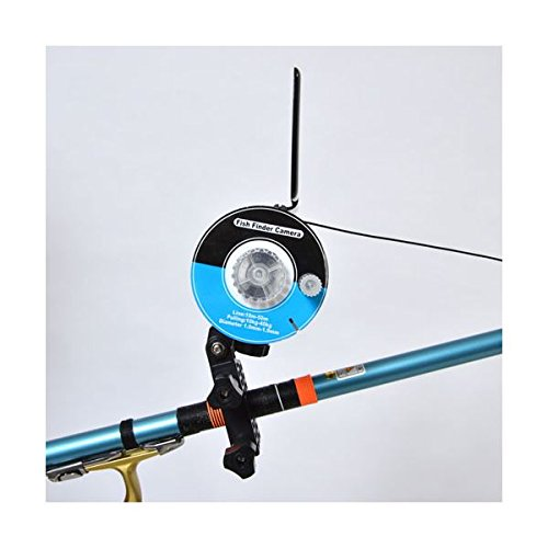 サンコー 赤外線水中魚っちカメラ2 LCDCM4BK AV デジモノ カメラ デジタルカメラ その他のカメラ デジタ