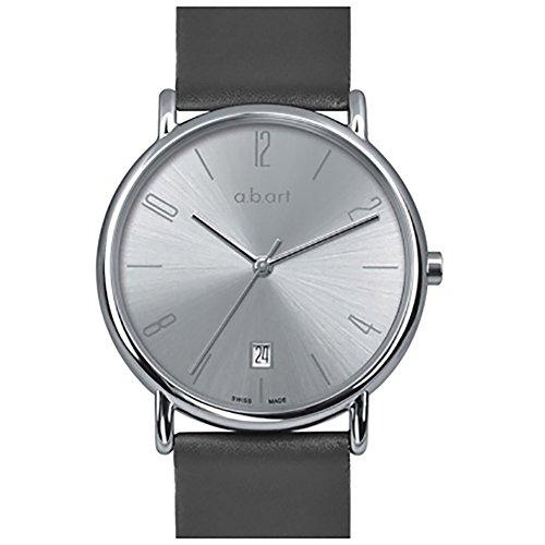 [エービーアート]a.b.art 腕時計 Series KLD KLD113 メンズ 【正規輸入品】