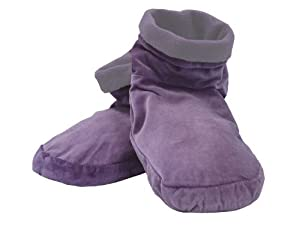 Dreamtime Foot Cozys