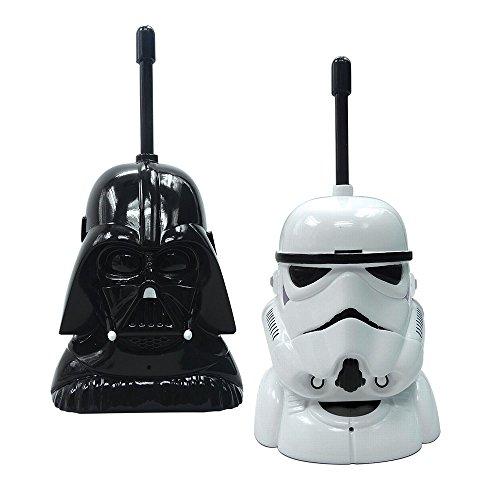 imc-toys-star-wars-walkie-talkie-2-piece-multi-colour