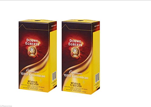 douwe-egberts-liquid-coffee-100-colombian-2-2-liter-concentrate