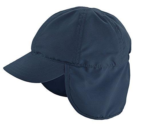 scala-kids-baby-unisex-microfiber-sun-hat-infant-navy
