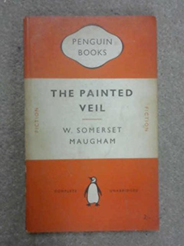 the escape by william somerset maugham essay The analysis of short story mabel by william somerset maugham essay words: 1180 pages: 5 open document the story under.