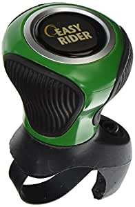 Good Vibrations Meteor 120 Easy-Rider Tight-Turn Steering Knob