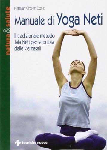 manuale-di-yoga-neti-il-tradizionale-metodo-yala-neti-per-la-pulizia-delle-vie-nasali