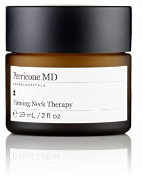 Perricone MD Firming Neck Therapy, 2 fl. oz.