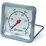 CDN MOT1 Multi-Mount Oven Thermometer