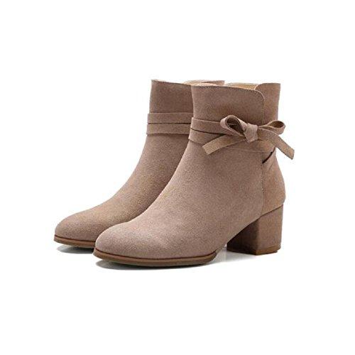 yyh-botas-de-cuero-del-nubuck-arco-grueso-temperamento-con-el-desnudo-femenino-en-las-senoras-botin-