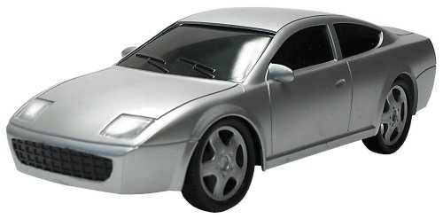 CARTRONIC Slotcar f&#252;r Autorennbahn