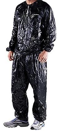 ProForm Vinyl Sauna Suit