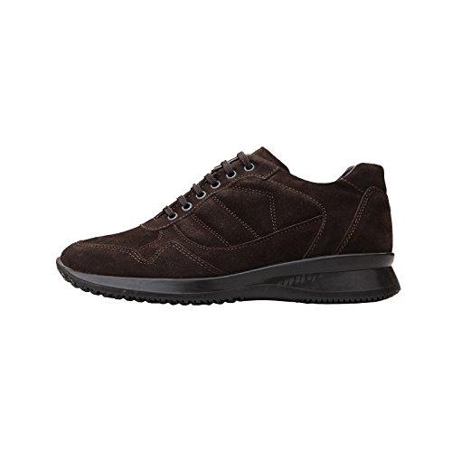 Versace 1969 Sneakers  Tmoro EU 44