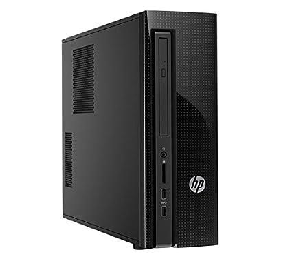 HP-Slimline-455-012IL-(Core-I3,-4GB,-1TB,-WI-FI,-DOS)-Desktop