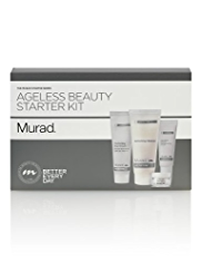 Murad® Ageless Beauty Starter Kit
