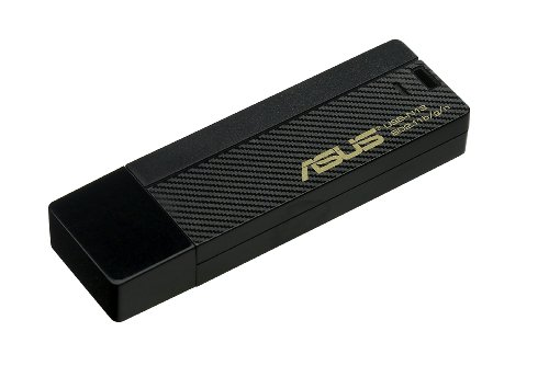 Buy Asus Drivers Now!