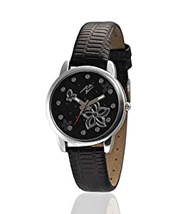 Yepme Filema Women's Watch Black