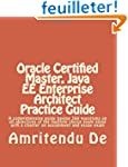 Oracle Certified Master, Java EE Ente...