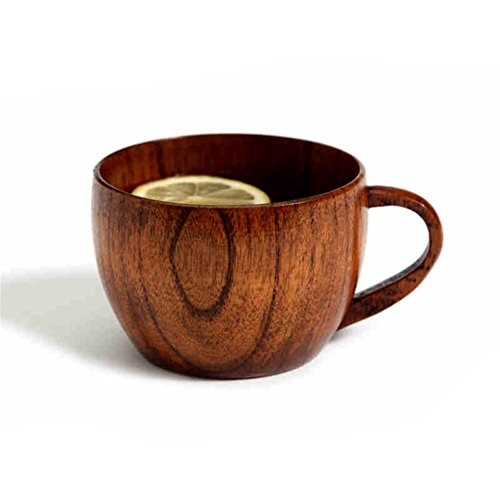 natural-bar-wooden-cups-mugs-with-handgrip-coffee-tea-milk-travel-wine-beer-mugs-for-home-bar