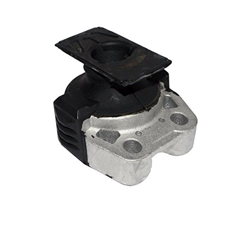 Eagle BHP 1243H Engine Motor Mount  (Bushing Front Right 2.3 2.5 L For Ford Mazda Focus 3) (Mazda 3 Bushings compare prices)