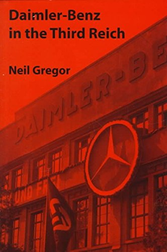 daimler-benz-in-the-third-reich-by-author-neil-gregor-published-on-april-1998