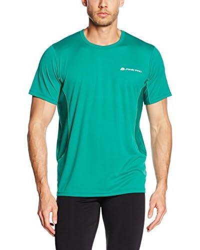 Alpine Pro T-Shirt Manica Corta Prim [Turchese]