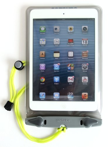 aquapac-658-waterproof-cover-for-electronic-devices-transparent-grey