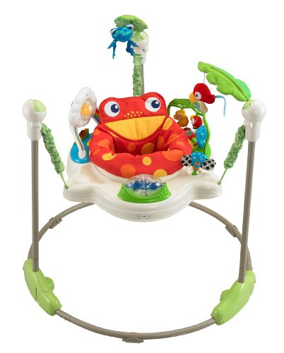 fisher price rainforest coloring pages - photo#15