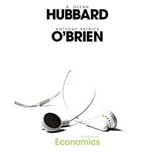 VangoNotes for Economics, 2/e Audiobook