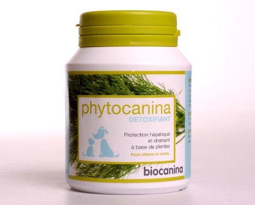 biocanina-phytocanina-detoxifiant-drainant-chien-et-chat-biocanina