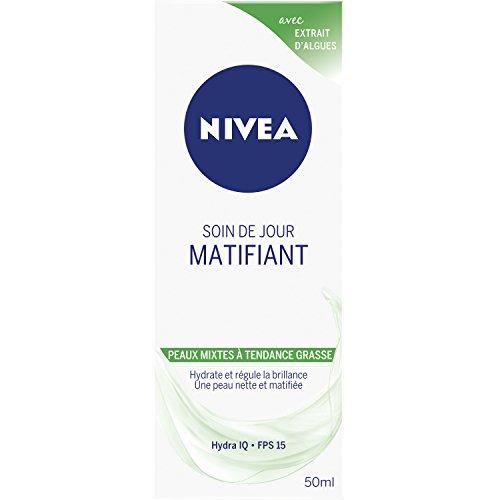 nivea-soin-de-jour-matifiant-peaux-mixtes-a-tendance-grasse-50-ml