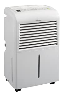 Danby 70 Pint Dehumidifier - DDR7009REE - Energy Star Compliant