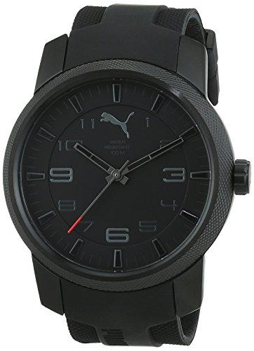 puma-essence-3hd-reloj-de-pulsera