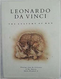 Leonardo da vinci books he wrote