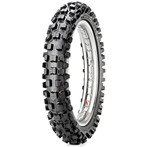 Amazon.com: Maxxis M7310 Maxxcross SX Tire - Rear - 110/90-19