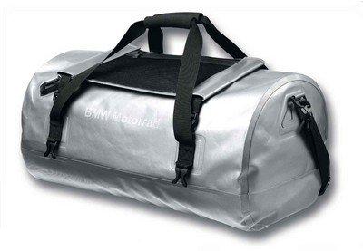 bmw-motorcycles-luggage-roll-2-duffel-dry-bag